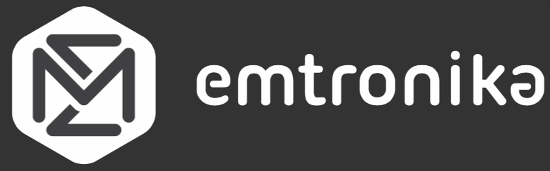 EMTRONIKA - Specialized car accessories, retrofits